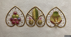 Goldwork-Hearts-by-SL