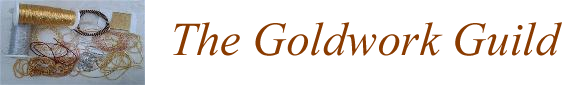 The Gold Work Guild